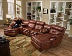 Inspirations Big Sandy Furniture Paintsville Ky With Big Sandy