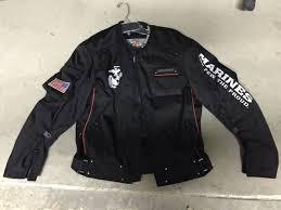 joe rocket us marine corps jacket medium image1 jpg
