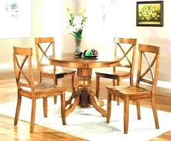 walmart dining room furniture small dining table kitchen table and chairs dining table small kitchen table
