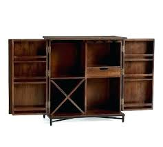 Small bar furniture House Bar Furniture Cabinet Small Corner Ideas Mesmerizing On Furnit Small Bar Publikace Small Bar Cabinet Wooden Antique Living Room Cabinets Glass Wine For