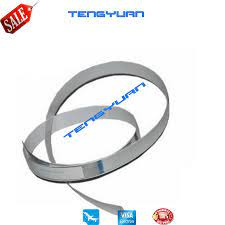 10x jc39-00408a tarayıcı kablosu samsung scx4521 4521f 4321 4725 için xerox  pe220 3200 yazıcı parçaları satışa Satılık! > Yazıcı malzemeleri -  Ww14.UcuzEmporium.news