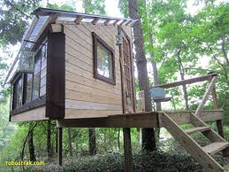free standing tree house plans elegant tree house building plans how to build treehouse phase two