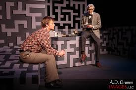flowers for algernon a d drumm images llc landscape  we