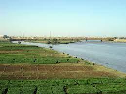 نهر النيل: تحديات متعددة وصراعات محتملة بين مصر وإثيوبيا - Fanack.com