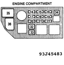 solved what is the em2 fuse slot 30 amp fuse keeps fixya what is the em2 fuse sgm1115 43 png