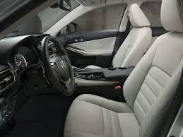 lexus 2015 sedan interior.  Interior 2015 Lexus IS 350 Sedan Base 4dr Rear Wheel Drive Interior 1 For L