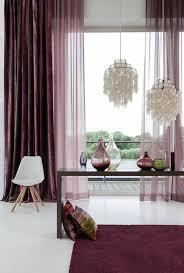 Gemütlicher Wohnen Mit Vorhängen Gewusst Wie Schöne Wohnideen