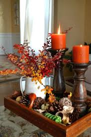 office party decorations. thanksgiving office door decorations party decoration ideas top 10 amazing diy for