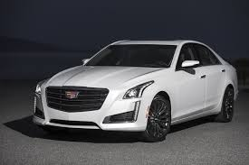 2018 cadillac ats black. Interesting Ats 2016 Cadillac CTS Sedan Black Chrome Package 002 On 2018 Cadillac Ats Black C