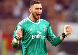 Ac milan are optimistic about signing gianluigi donnarumma to a new contract after meeting with the goalkeeper's representatives and family, goal understands. Milan 2017 2018 Players Salary Chart Rossoneri Blog Ac Milan News