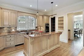 traditional kitchen wheat cabinets with granite counter top amazing cabinetry mission viejo