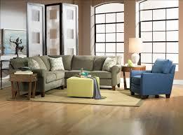 Design Furniture Consignment Inspirational Furniture Best