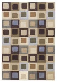 ashley furniture area rugs cool on bedroom in r217012 sloane medium rug com 8