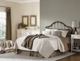 paint colors bedroom. 8 Relaxing Sherwin-Williams Paint Colors For Bedrooms Bedroom A
