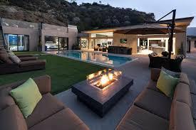 Outdoor Patio Designs Modern Outdoor Patio Design Outdoor Patio