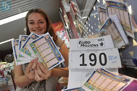"""Résultat de recherche d'images pour """"un gagnant euromillions"""""""