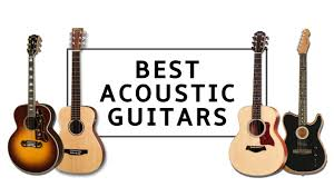 Acoustic 2000s   the best acoustic covers of popular songs 2000sacoustic 2000s   the best acoustic covers of popular songs 2000sacoustic 2000s   the best aco. Best Acoustic Guitars 2021 11 Top Strummers For Beginner To Pro Guitarists Guitar World