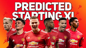 Includes the latest news stories, results, fixtures, video bbc to show man utd v west ham in fa cup fifth round. Predicted Starting Xi Manchester United Vs West Ham United The United Stand