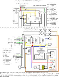 goodman air handler wiring diagram new wiring diagram connections goodman air handler wiring diagram beautiful goodman aruf air handler wiring diagram luxury bard heat pump