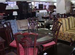 Furniture Awesome Second Hand Furniture Stores line Beautiful
