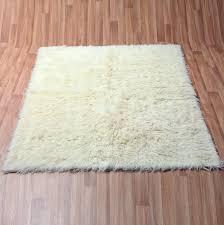washable area rugs 3x5