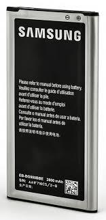 Купить <b>аккумуляторы</b> для телефонов по низкой цене ...