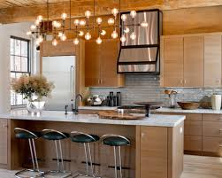 contemporary island lighting. Amazing Contemporary Kitchen Island Lighting Ideas Pictures Remodel And Decor R