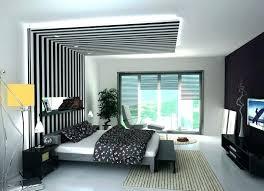 bedroom ceiling ideas modern bedroom ceilings 8 contemporary bedroom lights with pop ceiling decor bedroom sets bedroom ceiling ideas