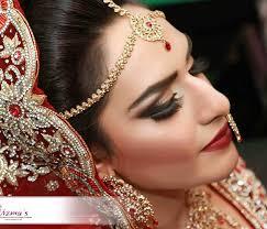 asian weddings uk weddingphotography weddingvideography bridalmakeup services provided in