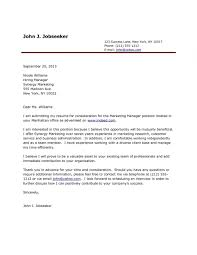 Student Character Certificate Format Doc New Covering Letter For Job