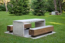Modern Park Bench For Sale Modern Park Bench Ana White Modern Modern Park Benches