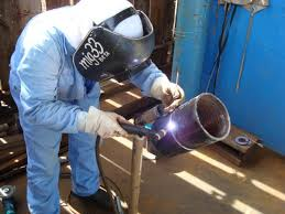 Pipe Welders Getting Your Welding Certification Classes Tests And Costs
