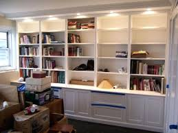 home office shelves. Modern Office Shelving Captivating Innovative Home Systems Cool Storage Idea For A Shelves