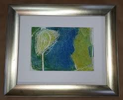 filed under artist of the day framed art of the day framed oil painting framed pastel portrait local artists tagged with abstract contemporary