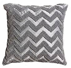 Tahari Decorative Pillows