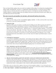 Cover Letter For Resume Best of BistRun Dos And Don Ts For A Resignation Letter Btebn R Letter