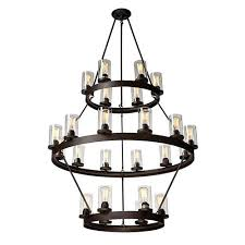 artcraft castello chandelier park dark chocolate light inch wide chandelier artcraft lighting castello 6 light orb artcraft castello chandelier lighting