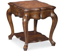 end tables living room. Classico End Table Tables Living Room