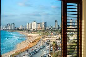 google tel aviv. The View From The Setai Tel Aviv. Photo Via Aviv Website Google Tel Aviv
