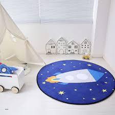 desk chair floor mat for carpet. Desk Chair Floor Mat For Carpet Inspirational Kids Cartoon Series Round Puter H