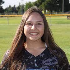 Faith Hickman | La Mirada HS, La Mirada, CA | MaxPreps