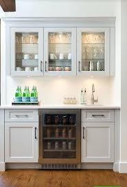 office wet bar. Office Design Executive Wet Bar 15 Stylish Small Home L