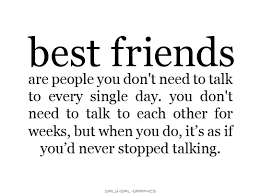 Real Friends Quotes Cool Top 48 Real Friends Quotes With Pictures SayingImages
