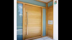 grey front doorBig Front Door  Big House Dark Grey Front Door Colors  YouTube