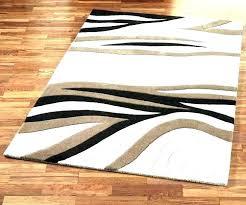 pad for area rug hardwood floor padding rug pad for hardwood floors best rug pad for hardwood rug pad