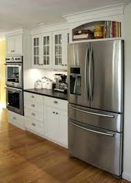 kitchen microwave cabinet microwave cabinets shelves microwave cabinet with shelves microwave cabinet microwave kitchen cabinets kitchen