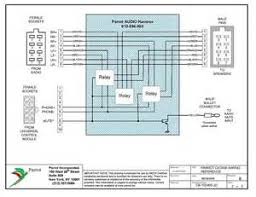 parrot ck3100 installation diagram images parrot ck3100 lcd parrot ck3100 wiring diagram pictures images photos