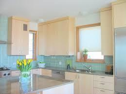 modern backsplash ideas kitchens inexpensive