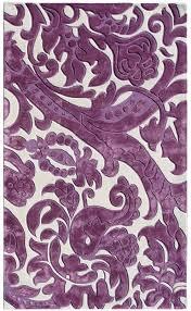 purple carpet texture. rugstudio presents the rug market america rexford leoni 44311 lavender/ivory hand-tufted, purple carpet texture u