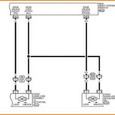 electrical wiring diagrams for dummies electrical wiring solutions electrical wiring diagrams for dummies engine diagram